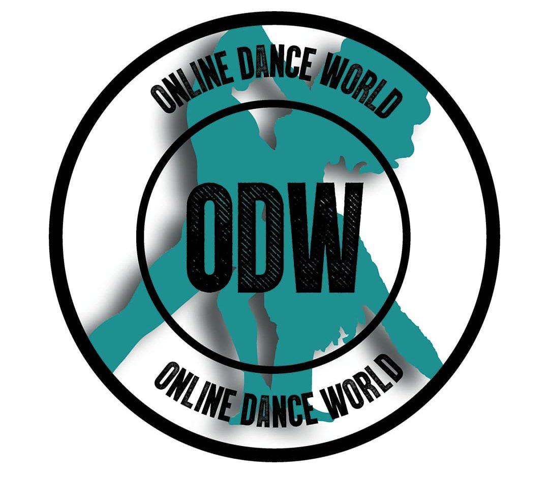 ONLINE DANCE WORLD